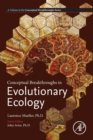 Image for Conceptual breakthroughs in evolutionary ecology