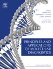 Image for Principles and applications of molecular diagnostics