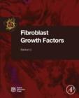 Image for Fibroblast growth factors