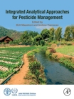 Image for Integrated Analytical Approaches for Pesticide Management