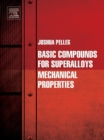 Image for Basic compounds for superalloys: mechanical properties