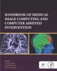 Image for Handbook of medical image computing and computer assisted intervention