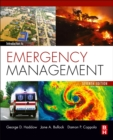 Image for Introduction to emergency management