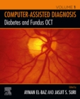 Image for Diabetes and Fundus OCT
