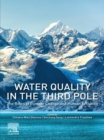 Image for Water quality in the third pole: the roles of climate change and human activities