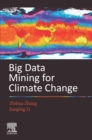 Image for Big Data Mining for Climate Change
