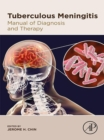 Image for Tuberculous Meningitis: Manual of Diagnosis and Therapy