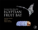 Image for Stereotaxic brain atlas of the egyptian fruit bat