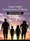 Image for Global Health Complications of Obesity