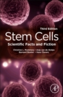 Image for Stem Cells : Scientific Facts and Fiction