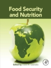 Image for Food Security and Nutrition
