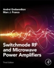 Image for Switchmode RF and Microwave Power Amplifiers