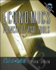 Image for Economics : Principles and Tools