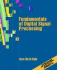 Image for Fundamentals of Digital Signal Processing