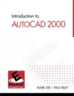 Image for Introduction to AutoCAD 2000