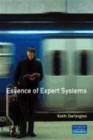 Image for The essence of expert systems