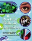 Image for Practical skills in chemistry