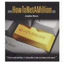 Image for How to net a million