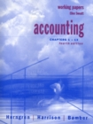 Image for Accounting