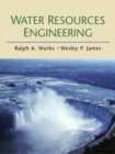 Image for Water Resources Engineering