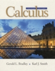 Image for Calculus and Student Math Handbook Package