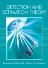 Image for Detection and Estimation Theory