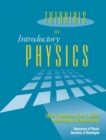 Image for Tutorials in introductory physics, first edition  : Tutorials in introductory physics. Homework, first edition