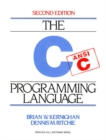Image for The C programming language