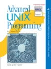 Image for Advanced Unix programming