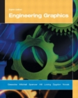 Image for Engineering graphics