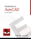 Image for Introduction to AutoCAD 2004