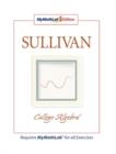 Image for College algebra  : my mathlab edition : MyMathLab Edition