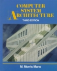 Image for Computer System Architecture : United States Edition