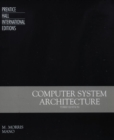 Image for Computer System Architecture