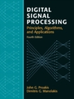 Image for Digital Signal Processing
