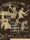 Image for Technology and American Society