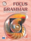 Image for Focus on grammar  : an integrated skills approach5 : Level 5 : Student Book