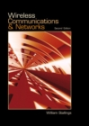 Image for Wireless Communications and Networks