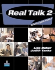 Image for Real Talk 2 : Authentic English in Context