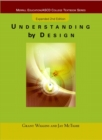 Image for Understanding by design