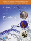 Image for Plumbing  : mechanical servicesBook 1
