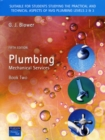 Image for Plumbing  : mechanical servicesBook 2 : Book 2