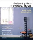 Image for Designer's Guide to Furniture Styles