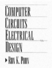 Image for Computer Circuits Electrical Design