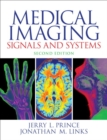 Image for Medical imaging signals and systems