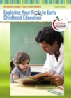 Image for Exploring Your Role in Early Childhood Education