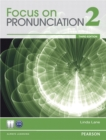 Image for Focus on Pronunciation 2