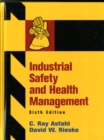 Image for Industrial Safety and Health Management : United States Edition