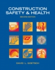 Image for Construction safety & health