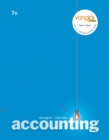 Image for Accounting : Chapters 1-17